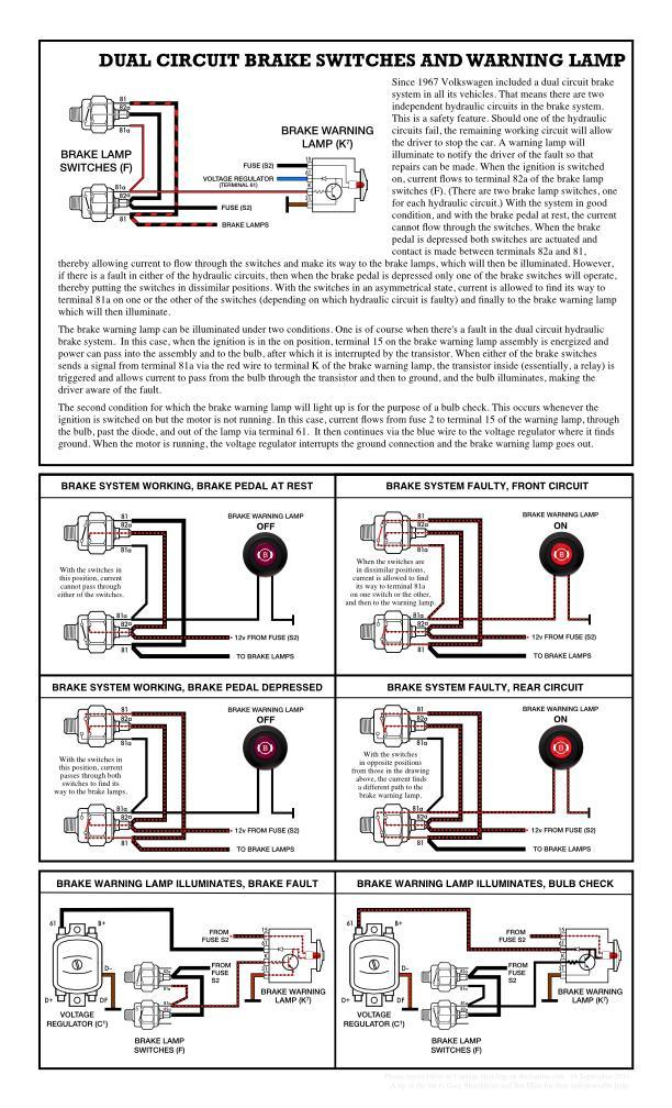 Appel de Phare KG 66' - Page 3 1824259