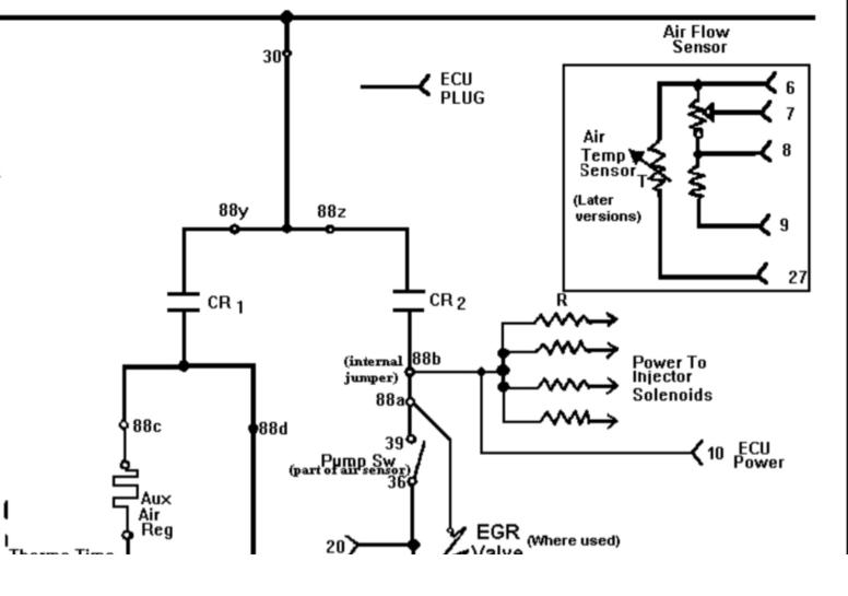 Bay AFM Electronics