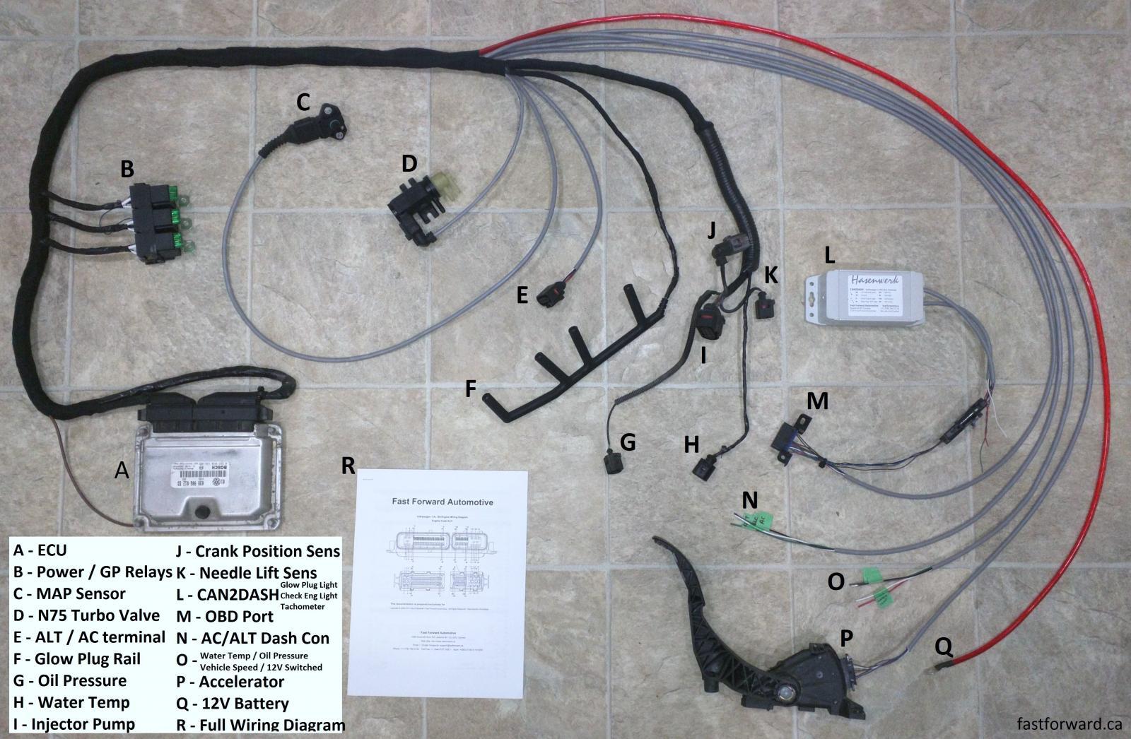 88653B Vw Tdi Glow Plug Wiring Diagram | Wiring Resources on jeep cj7 ignition wiring diagram, jeep cj7 heater wiring diagram, jeep cj7 turn signal wiring diagram, jeep cj7 dash wiring diagram, jeep cj7 wiper wiring diagram,