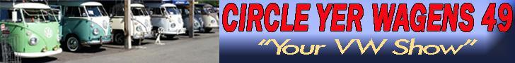 cyw 49 banner