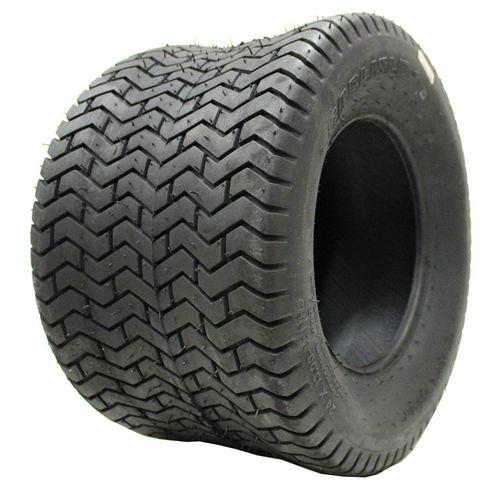 New sand tires