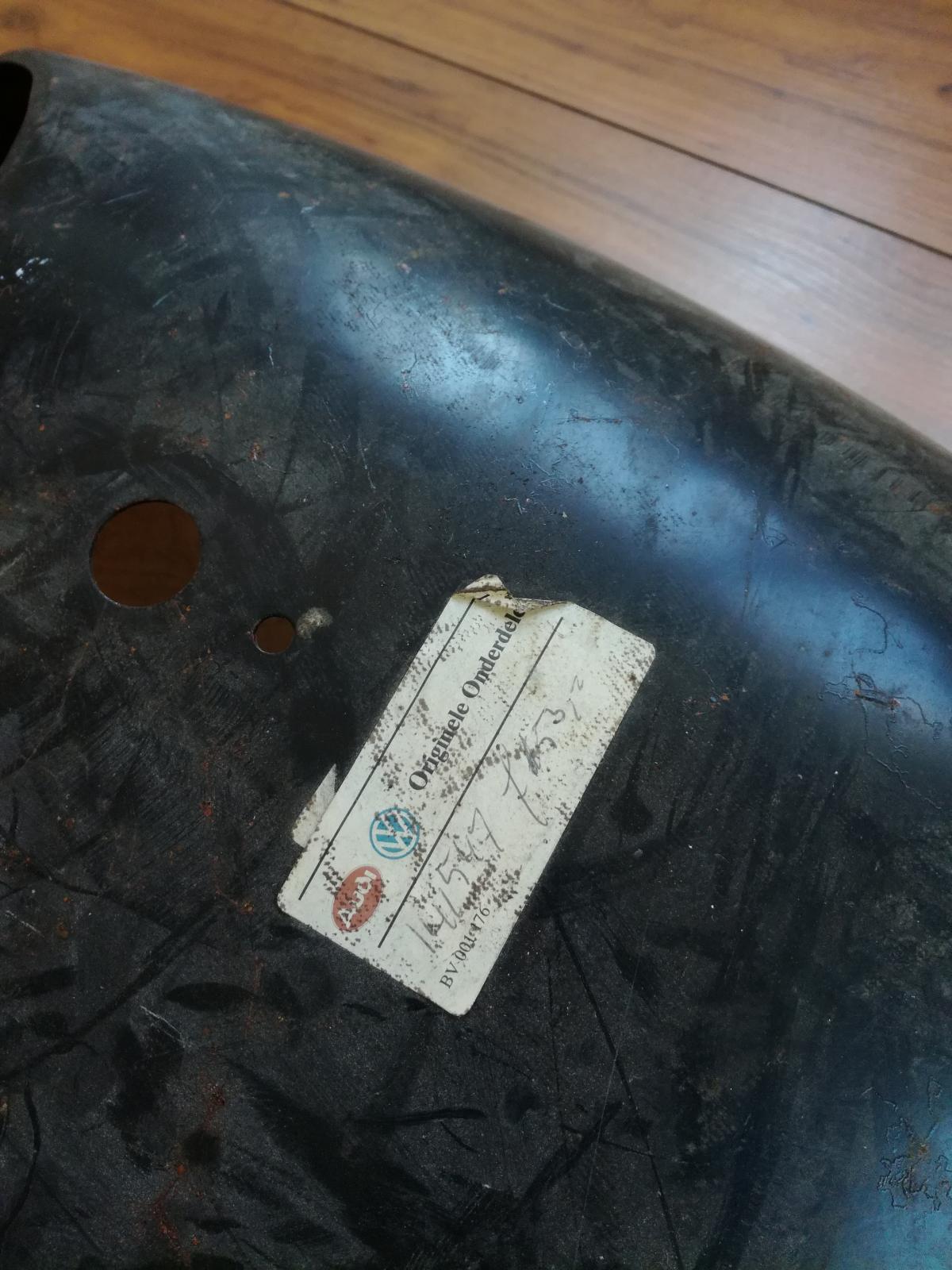 Résurrection de mon 60 strato blue! 1870757