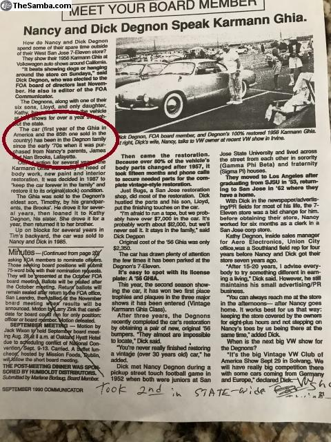 when was the first car sold in the US