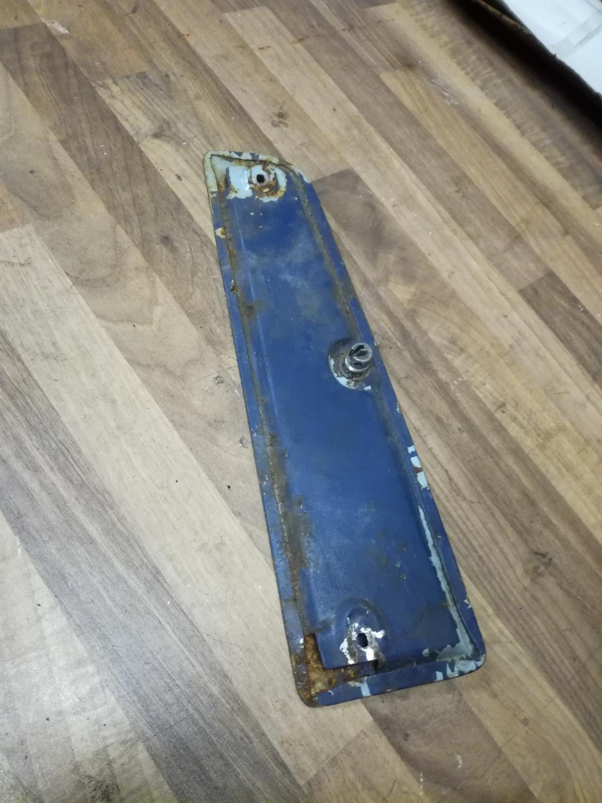 Résurrection de mon 60 strato blue! 1880417