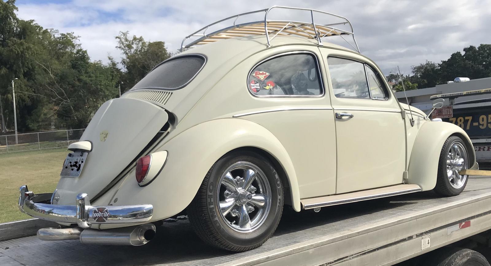 64 bug