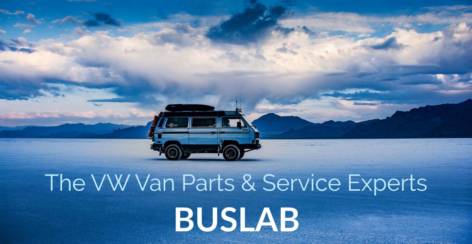 buslab