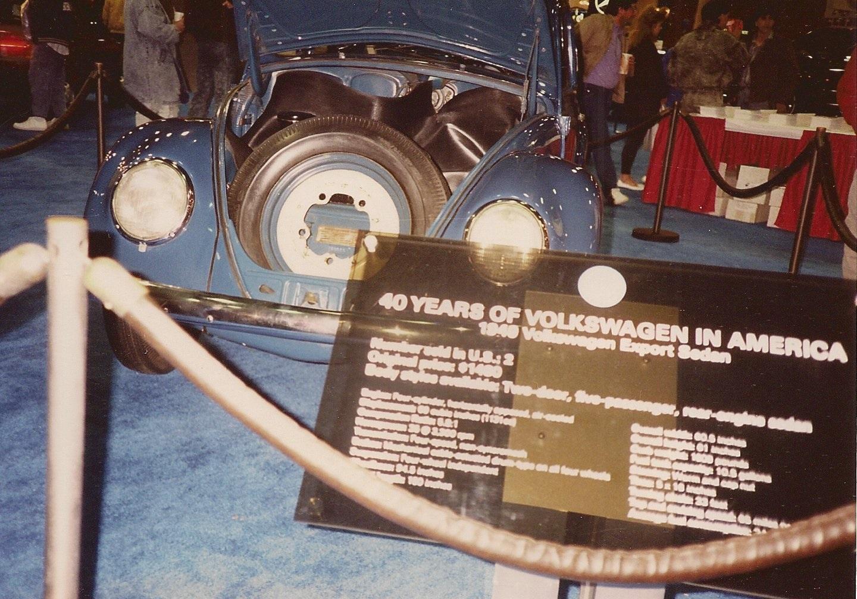 VWoA 1949 Split