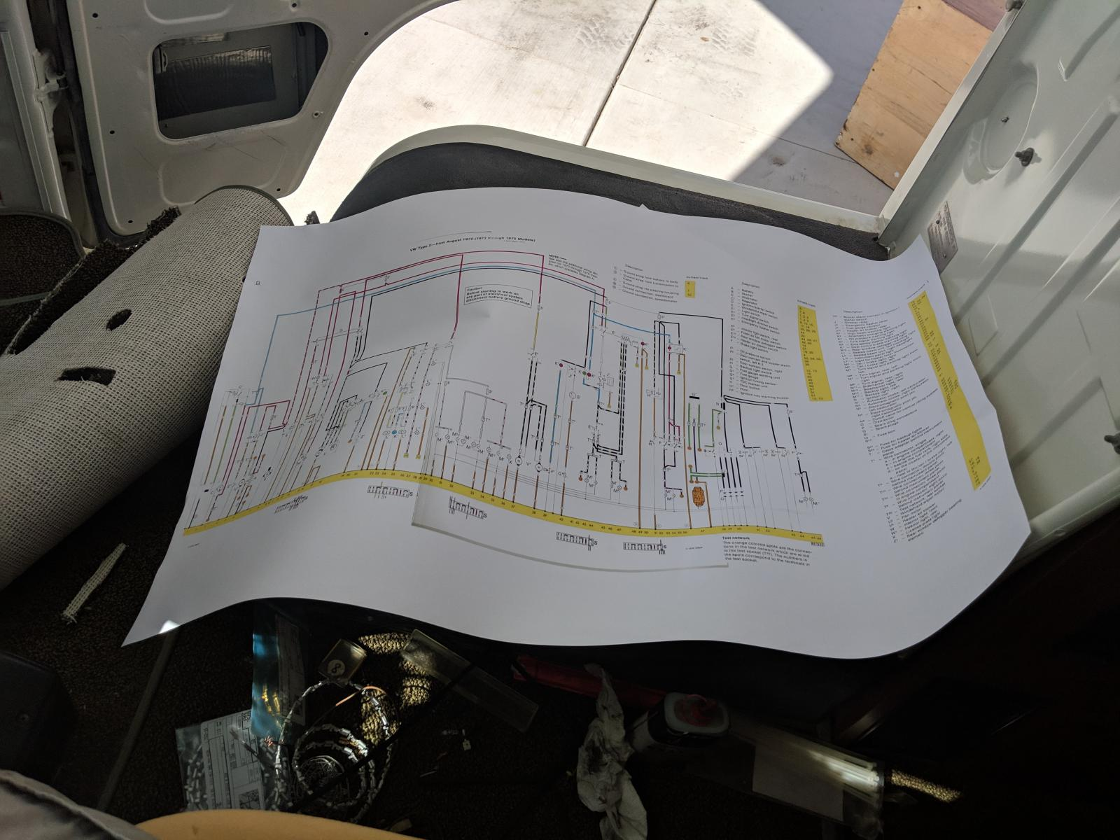 Wiring Diagram on 22re intake diagram, air cooled engine diagram, 1980s porsche engine diagram, porsche 996 engine diagram, vtec diagram, porsche 911 engine diagram, porsche boxster engine ground wiring diagram, walking diagram,