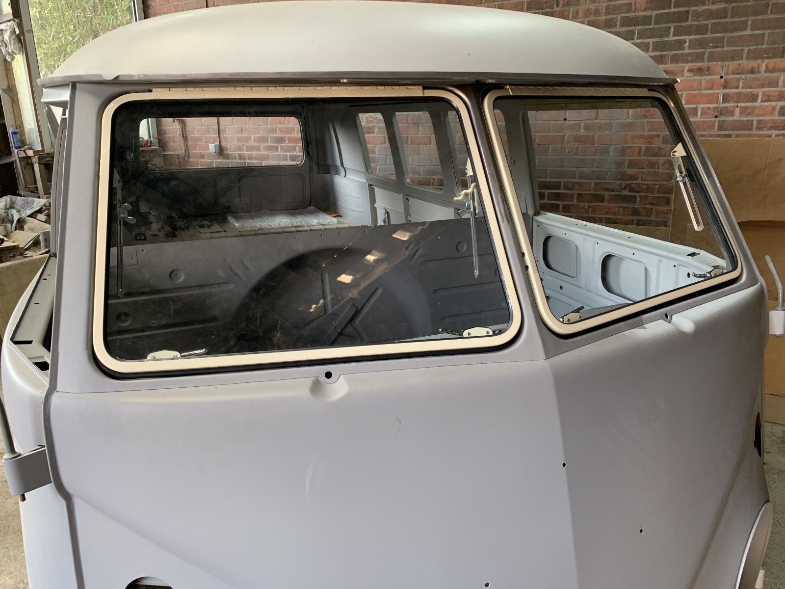 safari windows install