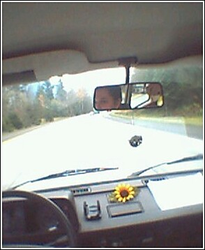 driving to spokane from seattle