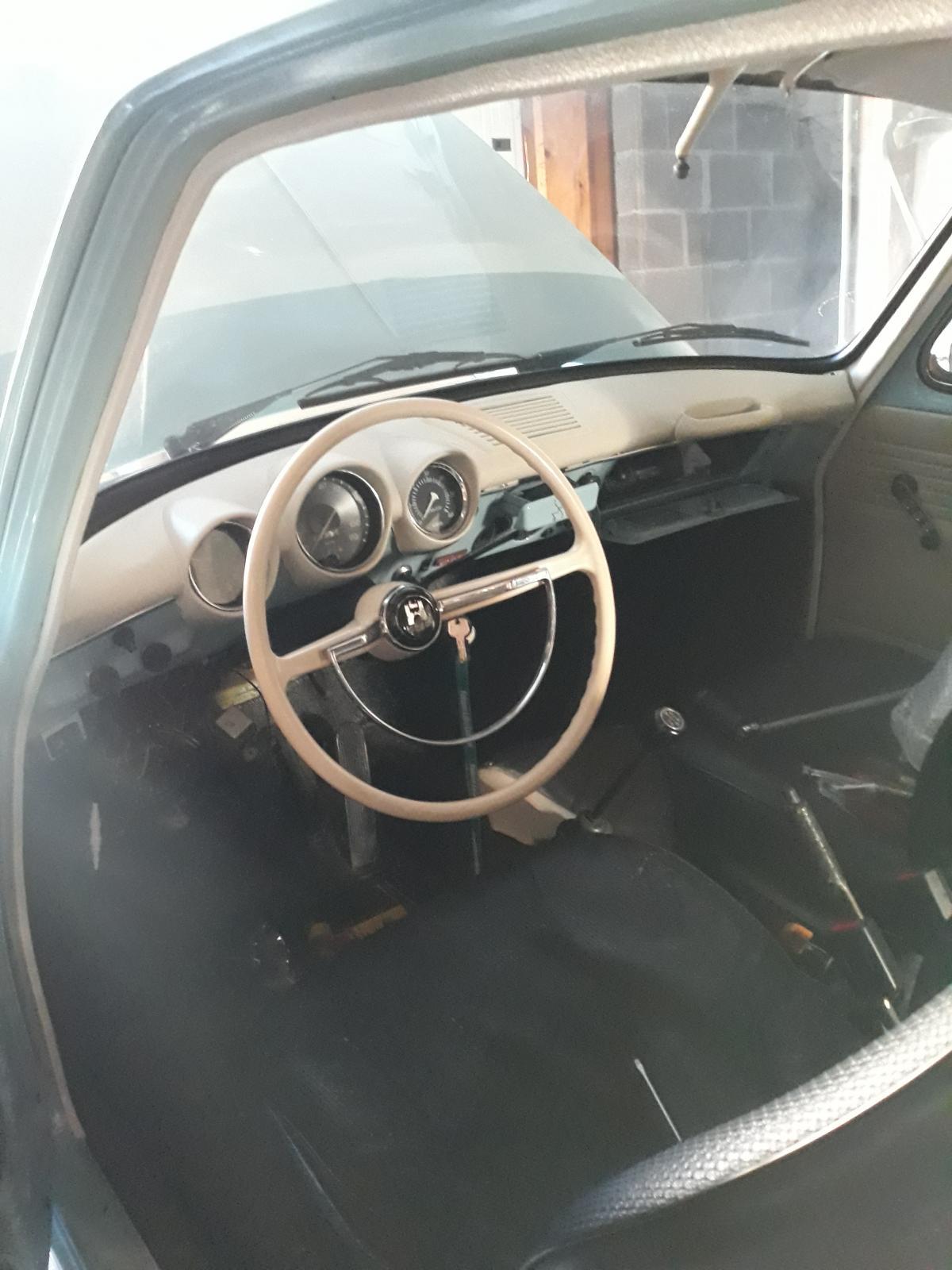 beetle wheel squareback