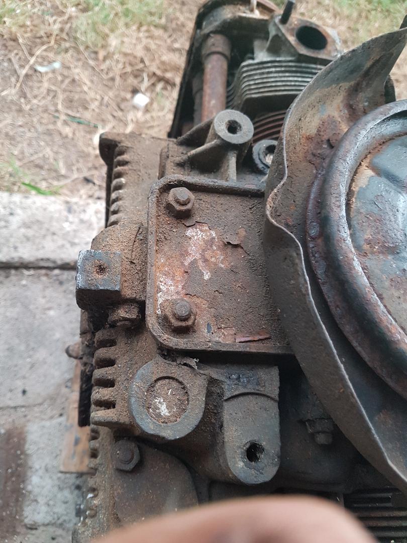 type 181