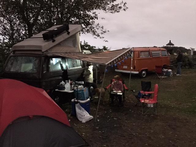 Transporterfest 2019