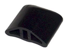 seat knob