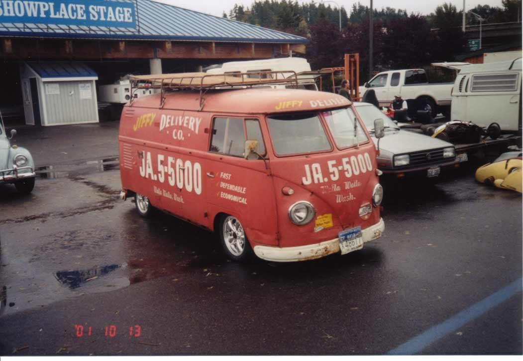 OKTOBER   FEST   WA .   13 0ct 2001