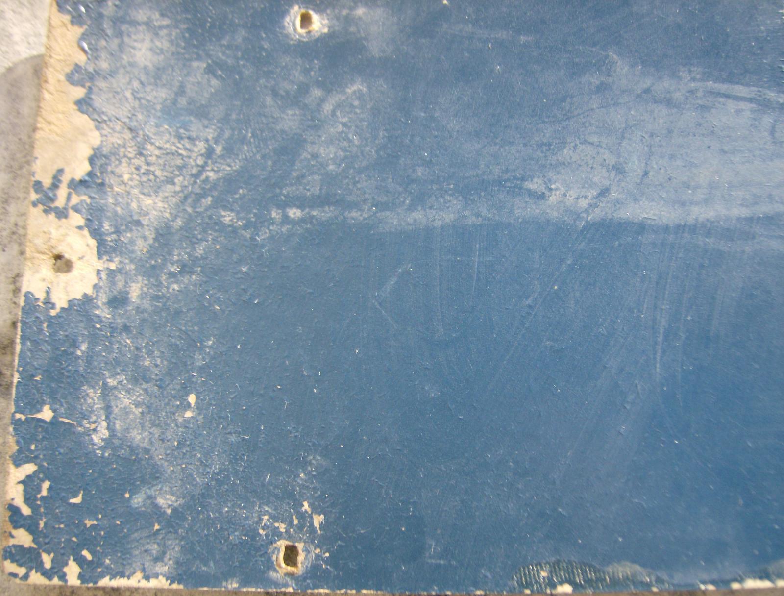 68 Neptune Blue DC