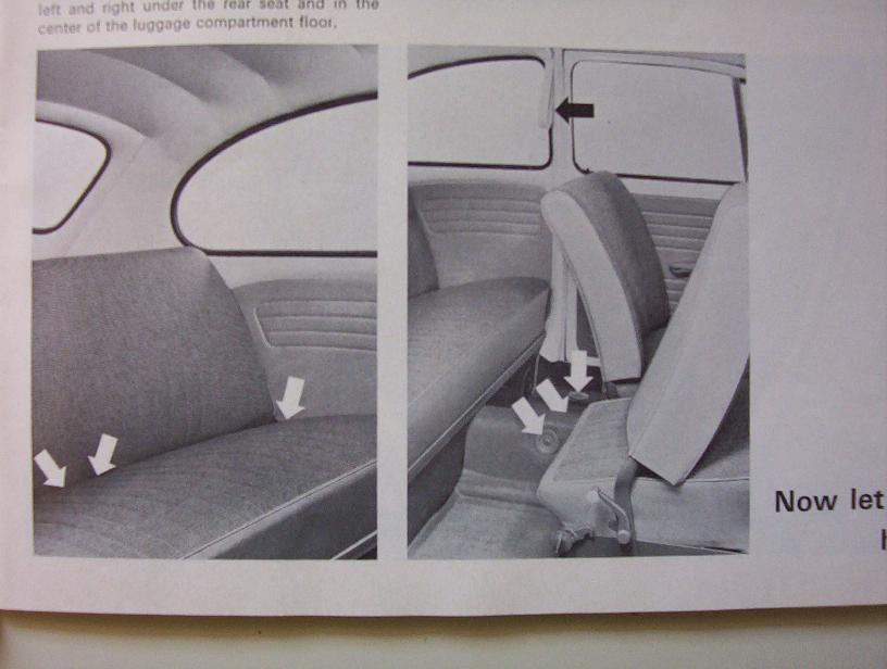 TheSamba com :: Beetle - 1958-1967 - View topic - 66 bug