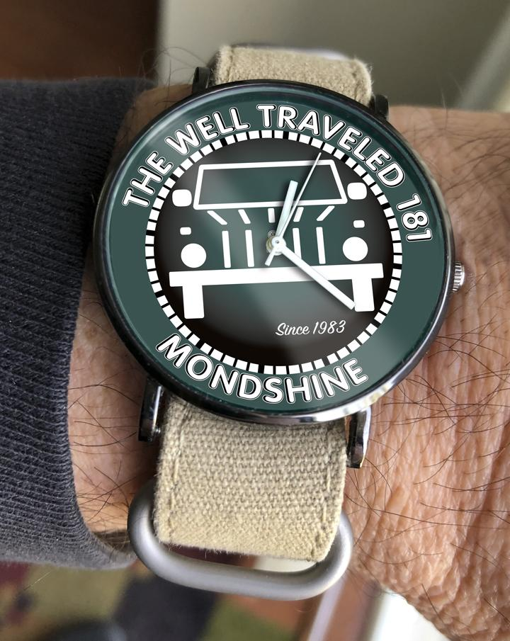 Thing watch