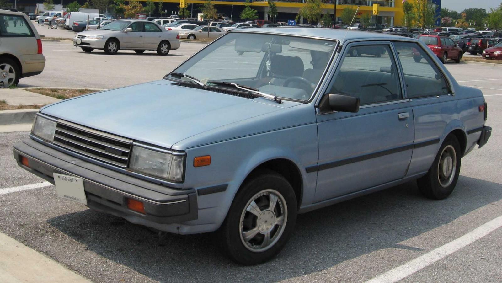 Stahl Blue t3 high top - Nissan Grey Blue