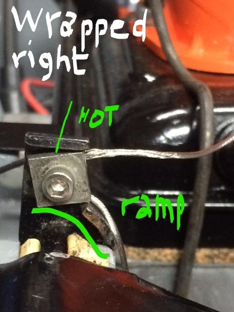 Image may have been reduced in size. Click image to view fullscreen.