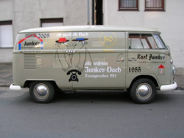 Hessisch oldendorf 2005