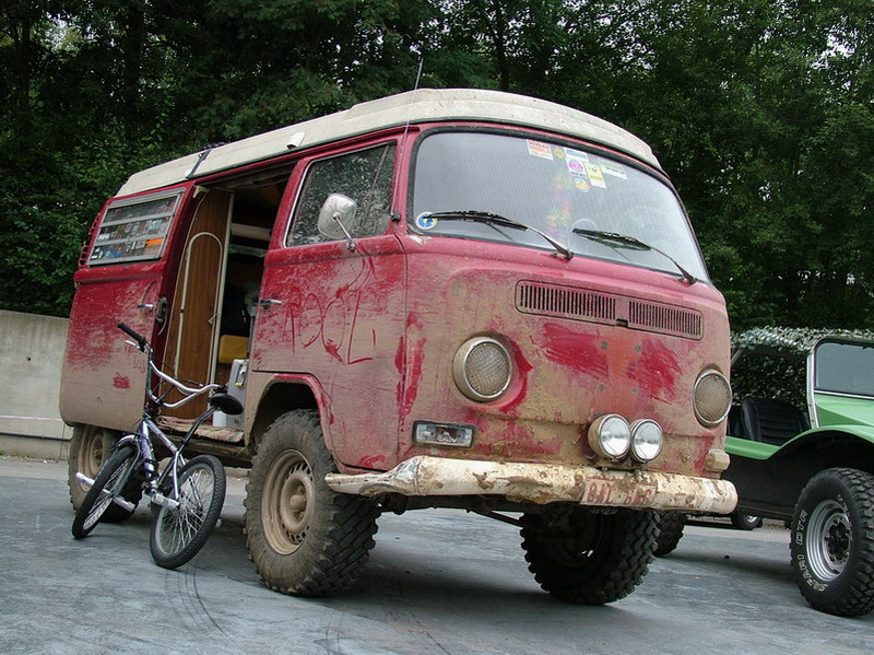 thesamba com bay window bus view topic off road modifications