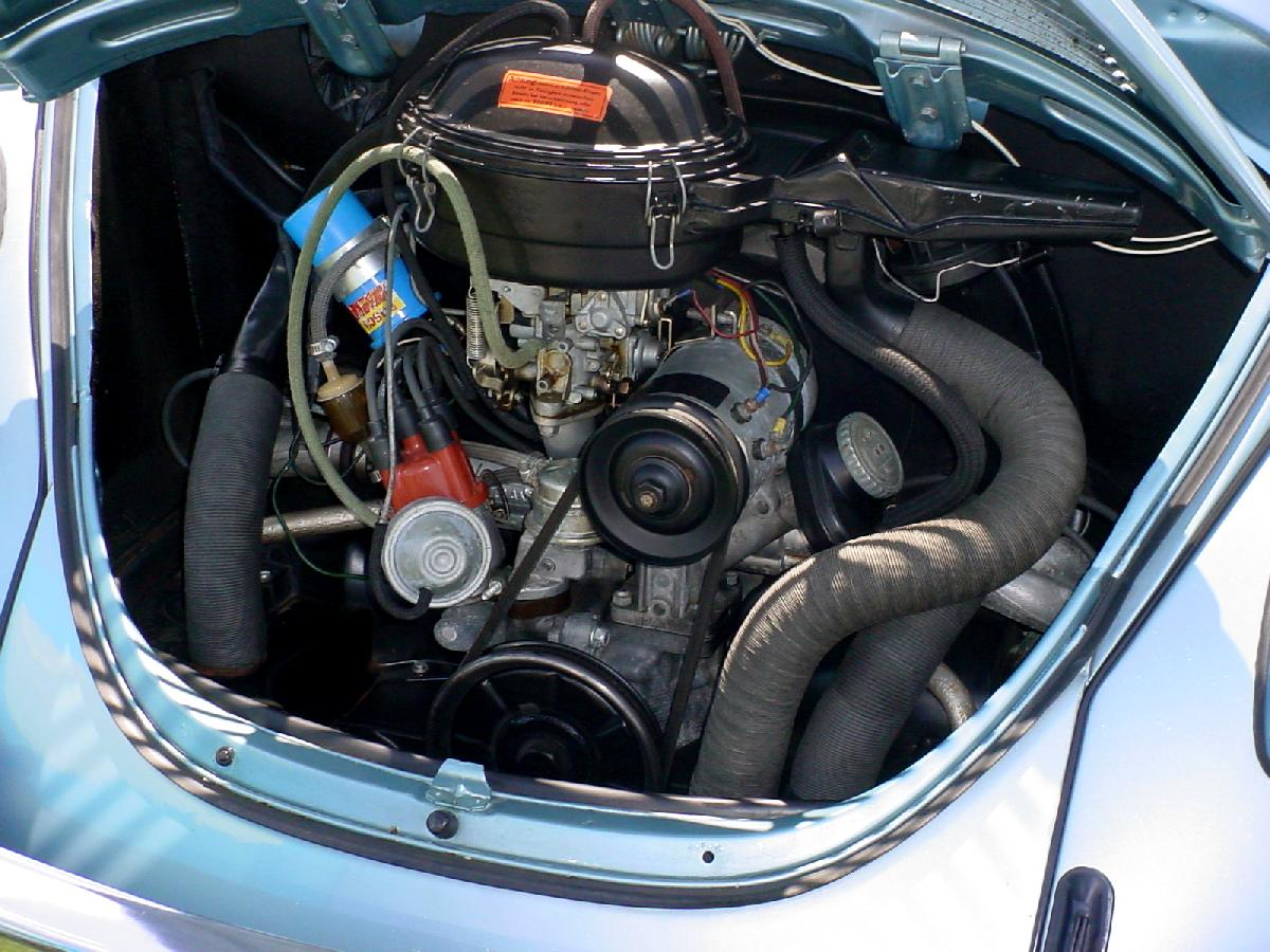 2006 volkswagen beetle engine diagram enthusiast wiring diagrams u2022 rh rasalibre co 1974 volkswagen beetle engine diagram VW Type 4 Engine