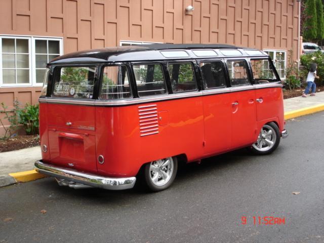 5 vehicle garage page 2 vw forum vzi europe 39 s for Volkswagen europe garage