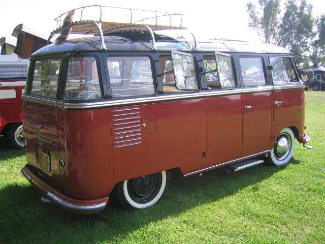 Deluxe type 2