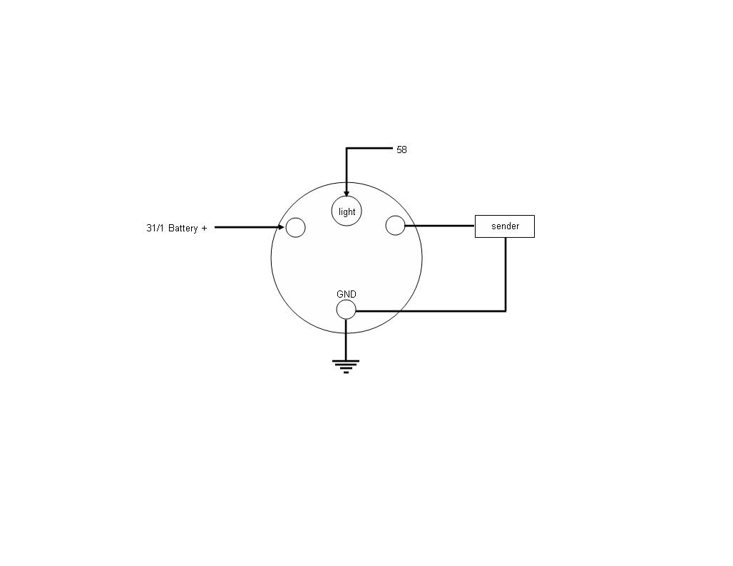 260870 equus fuel gauge wiring diagram water gauge wiring diagram \u2022 free equus fuel gauge wiring diagram at panicattacktreatment.co