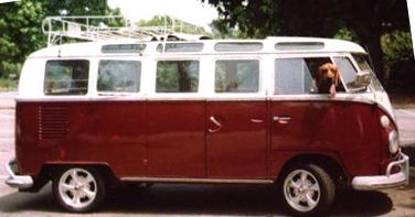 67' Micro 21 window bus SO California - PLEASE HELP ! $2,000 reward