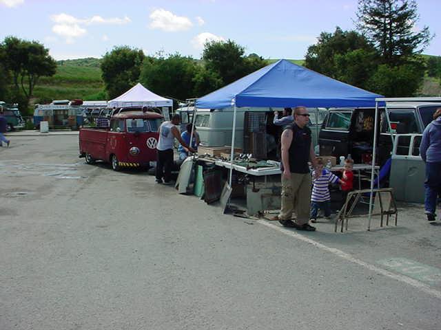 byob 2006