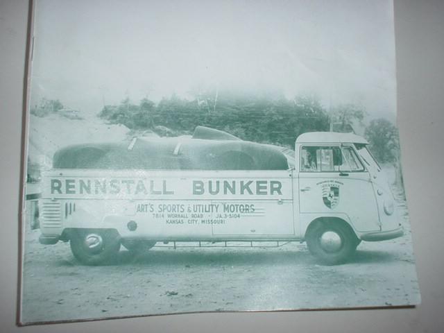 art bunker