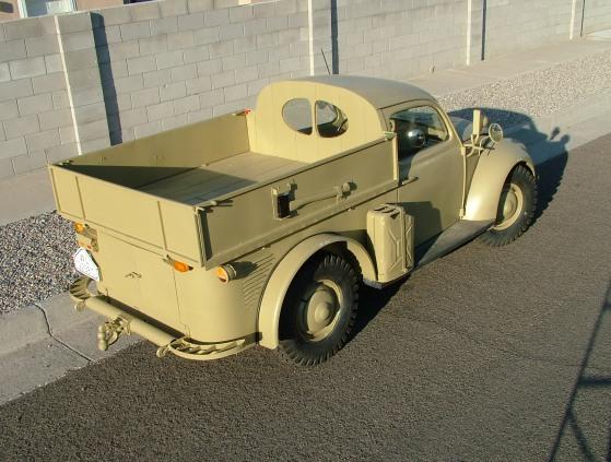 Type825-KDF