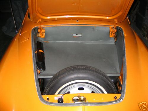 TheSamba.com :: Ghia - View topic - Trunk wire cover