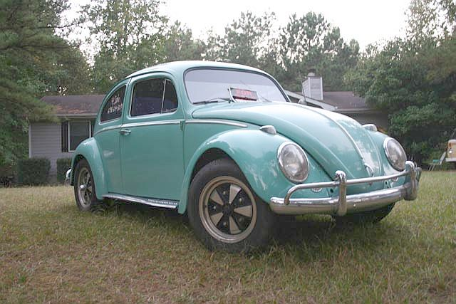 Thesamba Com Beetle 1958 1967 View Topic 63 Body
