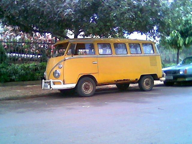 13b11b71991768 TheSamba.com    Gallery - VW BUS - KOMBI - BRAZIL - BRASIL