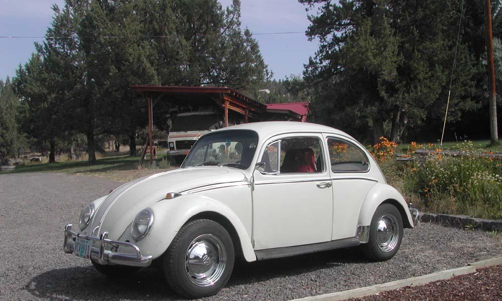 Pearl White 66