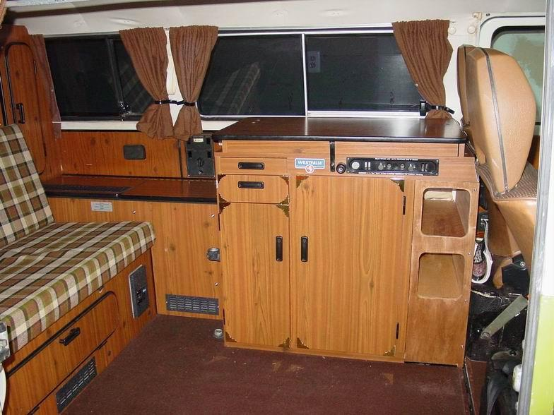 thesamba com bay window bus view topic camper interior swap