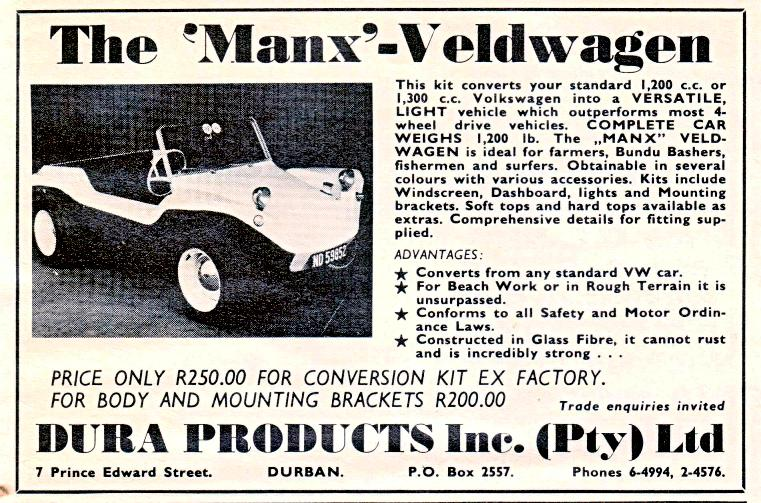 Thesamba Com Kit Car Fiberglass Buggy 356 Replica View Topic