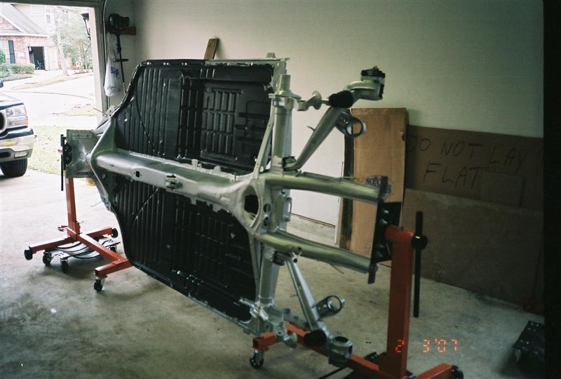TheSamba com :: Thing/Type 181 - View topic - Floor pan