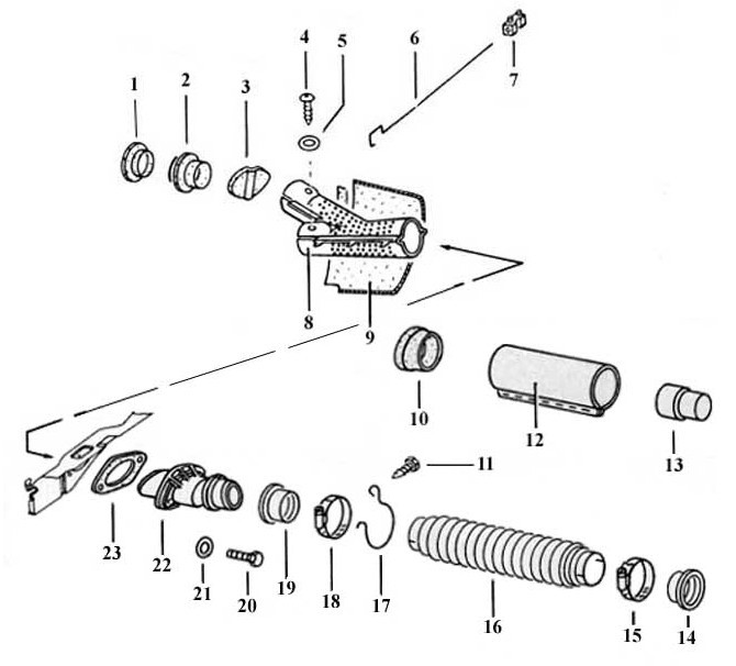 1972 vw super beetle parts diagram  diagram  auto wiring