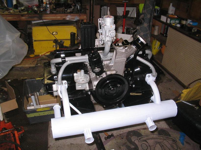 36 hp