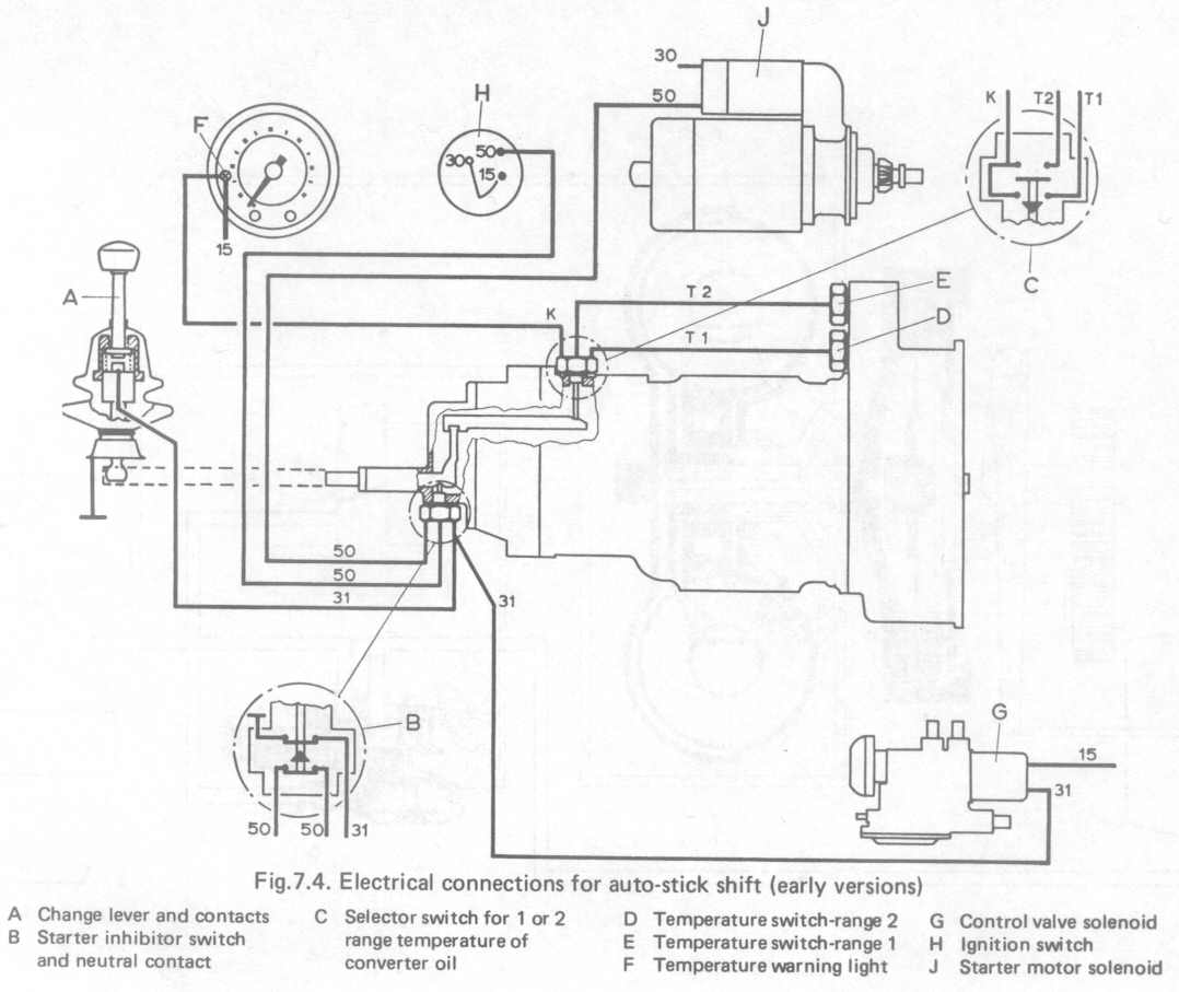 Beetle Late Model Super 1968 Up View Topic Automatic Light Switch Circuit Diagram Image May Have Been Reduced In Size Click To Fullscreen