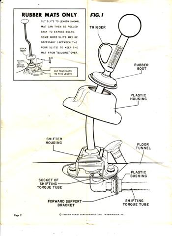 350223 thesamba com beetle late model super 1968 up view topic hurst shifter wiring diagram at n-0.co