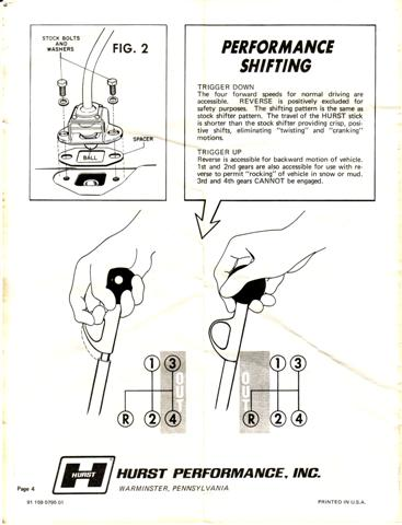350225 thesamba com beetle late model super 1968 up view topic hurst shifter wiring diagram at n-0.co