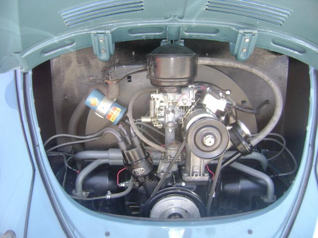 360095 thesamba com beetle 1958 1967 view topic 40 hp copper fuel