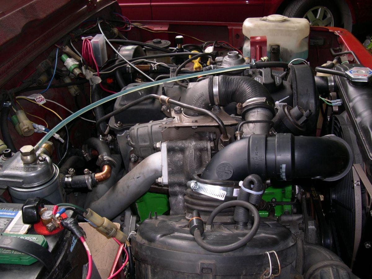 thesamba com gallery 1 6 vw turbo diesel in 87\u0027 suzuki samarai VW 1.6 Turbo Diesel Injection Pump 1 6 vw turbo diesel in 87\u0027 suzuki samarai