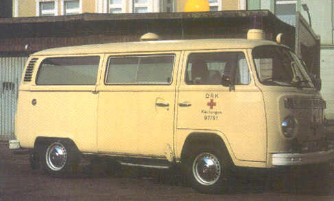 TheSamba com :: Bay Window Bus - View topic -