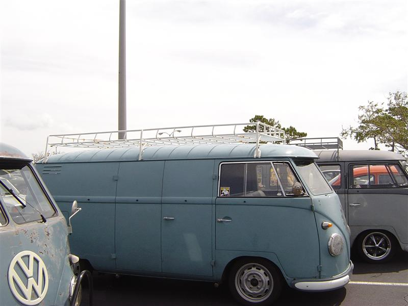 Melbourne Volkstober Fest 2007